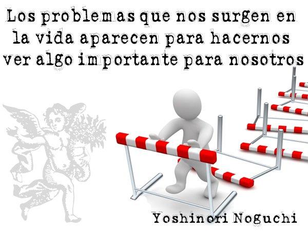 Frase 20 De Noviembre Radio La Voz Del бngel De Tu Salud